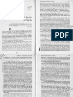 Structural Study of Myth-Fras Boas.pdf