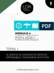 modulo4-tema1.pdf
