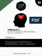 modulo5-tema2