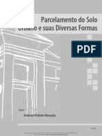 Parcelamento do solo urbano e suas diversas formas.pdf