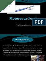 MOTORES DE FONDO.pdf