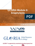 KULIAH Anaphylaxis_0408 2