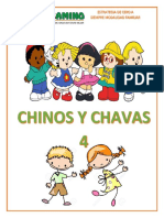 CHINOS Y CHAVAS PETER PAN.docx