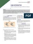 Informe 6 Electronica