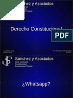 01-Constitucional Somos Iguales