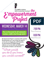 2018-02-12-14-32-21 empowerment project flyer 2018  1