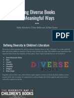 diverse books pd-2
