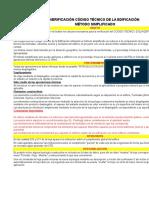 Verificacion CTE M Simplificado URSA Version2