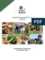 Ania-TiNi 2013.pdf