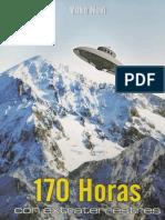 170 Horas con Extraterrestres.pdf