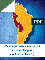 Percepciones sociales sobre drogas en Lima (Perú).pdf