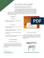 Práctica 4 FISICA BASICA USAC