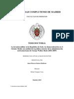 Suarez Ballester, Juan Marcos -La Invasión Militar en la República de Irak.pdf