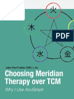 acupuntura trdicional  versus miridi.pdf
