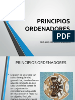 08.-Principios-ordenadores