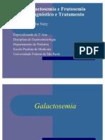 galactosemia_frutosemia