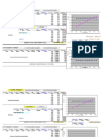 2-Cálculo Extrusor Flujo Newtoniano007 AXXX