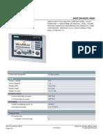 6AV21240GC010AX0_datasheet_en.pdf
