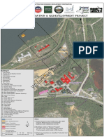 Former J&L Steel Corp. site demolition plans