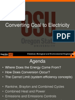 1-6 Coal to Electricity.ppt