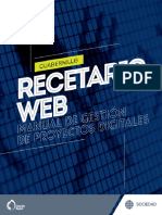 Manual de Gestion de Proyectos Digitales
