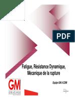CM2-3_dimensionnement_fatigue.pdf