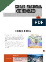 PresentaciónOPERA.pptx