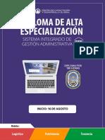temario+diploma+siga