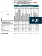 Matriz de necesidad de EPP.xlsx