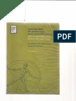 Habilidades de Entrevistas Para Psicoterapeutas Cuaderno de Eje