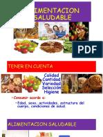 Alimentacion Saludable Uno (2)