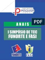 Anais-do-I-Simposio.pdf