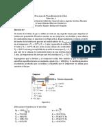 Taller 3- Ejercicio 8-7