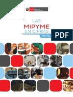 Mipyme 2016