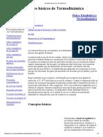 294533012-Conceptos-Basicos-de-Termodinamica.pdf