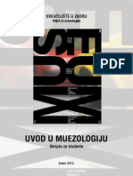 Skripta - Uvod u muzeologiju.pdf