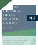 Zinn, Howars- La Otra Historia de Los Estados Unidos.pdf