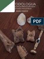 Metodologija_proucavanja_praistorijskih.pdf