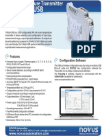 Novus - TxRail-usb.pdf