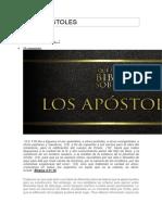 LOS APÓSTOLES.docx