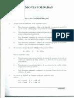 Soldadura Teoria.pdf