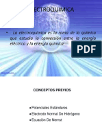 modulo_7.ppt