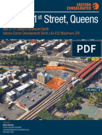 31-05 31st Street Listing