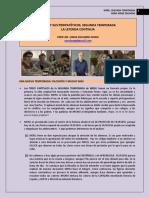 342. MERLI Y SUS PERIPATETICOS + LA LEYENDA CONTINUA
