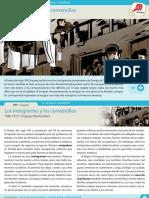 090-los-inmigrantes-y-los-conventillos.pdf