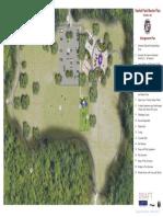 Sterkel Park overview
