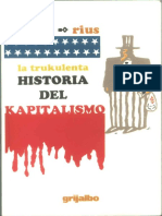 rius_-_la_trukulenta_historia_del_capitalismo.pdf