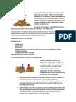 El capital contable.docx