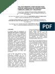 REUSO DE RELAVES MINEROS COMO INSUMO PARA ELABORACION DE LADRILLOS Y BALDOSAS.pdf