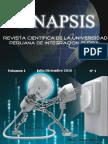 Revista SINAPSIS.pdf